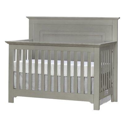 Centennial Convertible Crib Panel Nursery