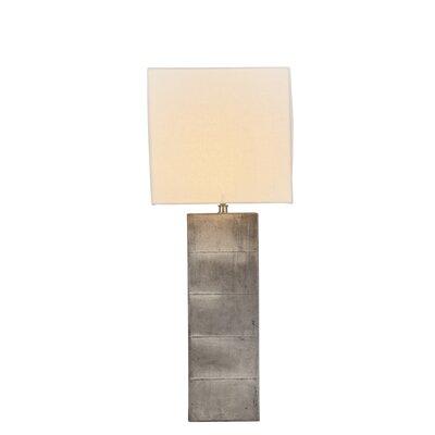 Table Lamp Roark 6197 Product Image