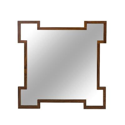 Resource Decor Mirror Empire Mirrors