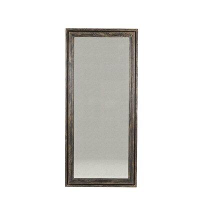 Resource Decor Floor Full Mirror Victor Mirrors