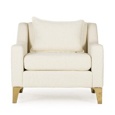 Resource Decor Neva Ivory Chair Chairs