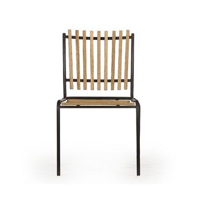 Resource Decor Armchair Botanic Chairs