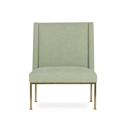 Resource Decor Chair Nina Celery Lounge Chairs