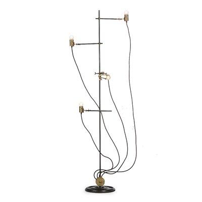 Resource Decor Tree Floor Lamp Humphry Floor Lamps