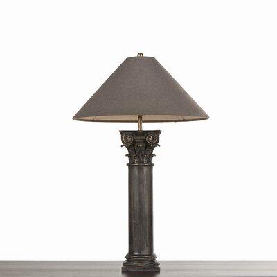 Resource Decor Table Lamp Delphi Table Lamps