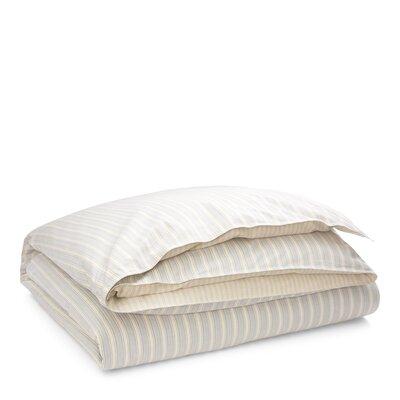 Lauren Ralph Lauren Comforter Single Bedsding