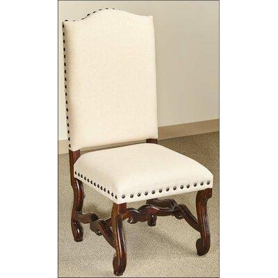 Aishni Side Chair