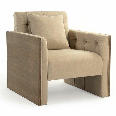 Brayden Studio Armchair