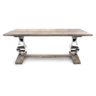 One Allium Way Hesperia Dining Table