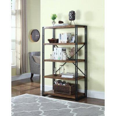 Bookcase Coaster 1296 Product Image