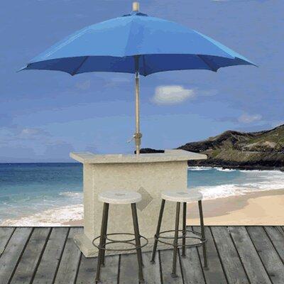 Galley Islands Home Bar Galley Bar Sets