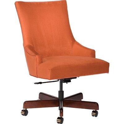 Fairfield Chair Task Chair Upholstery Nugget