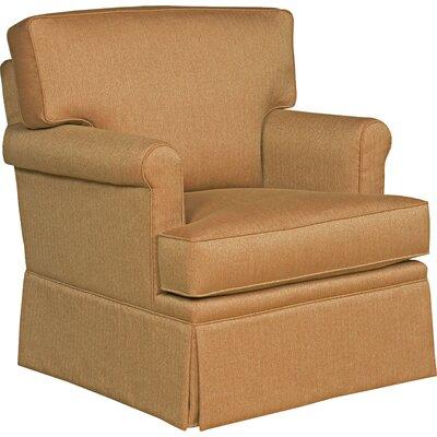 Fairfield Chair Armchair Upholstery Poppy