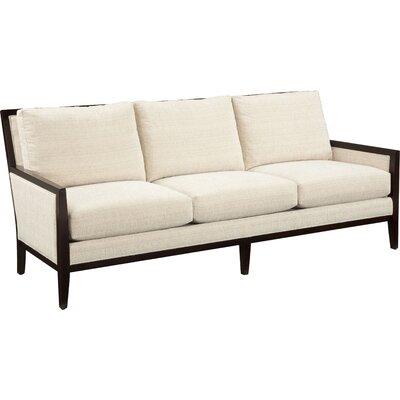 Fairfield Chair Blend Urban Sofa Upholstery Tobacco