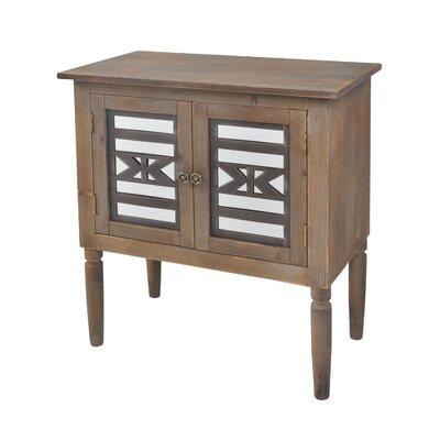 Loon Peak Chest Door Chests Cabinets