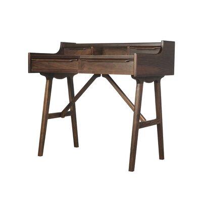 Corrigan Studio Vanity Desk