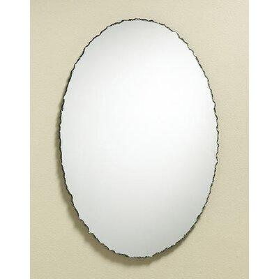 Rosdorf Park Bathroom Vanity Mirror Chiseled Mirrors