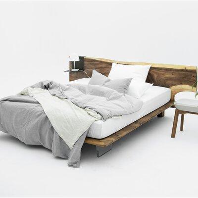 Foundry Select Ridge California King Platform Bed
