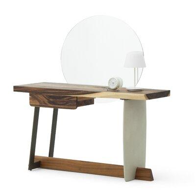 Foundry Select Vanity Mirror