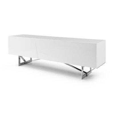 Bellini Saleen Tv Stand