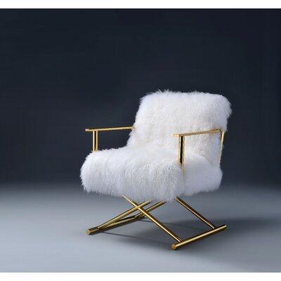 Everly Quinn Keisler Side Chair