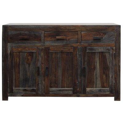 Loon Peak Drawers Sideboard Doors Sideboard Buffets