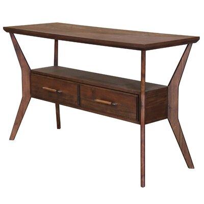 Corrigan Studio Console Table Drawer Sofa Console Table