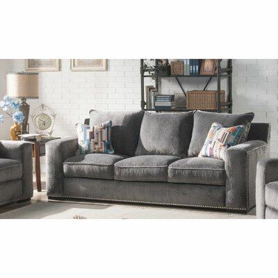 Alcott Hill Donohoe Sofa