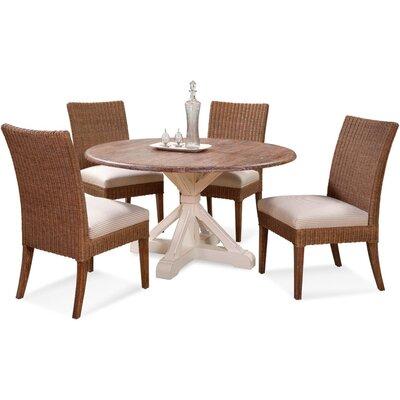 Braxton Culler Dining Table