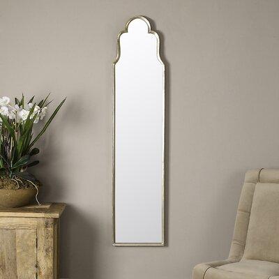 House Of Hampton Length Wall Mirror Full Mirrors