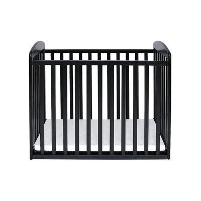 Davinci Alpha Convertible Mini Crib Product Picture