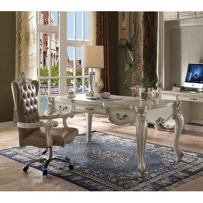 Astoria Grand Malm Executive Chair