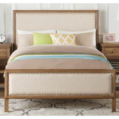 Ophelia Panel Bed Ophelia Twin