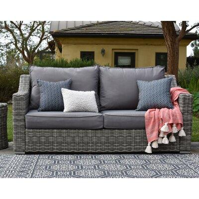 Elle Decor Sofa Cushions