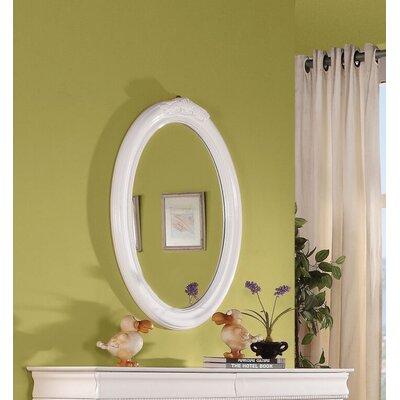 Harriet Bee Wall Mirror