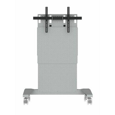 Avfi Cart Electric Lift Avfi