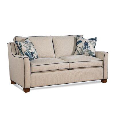 Braxton Culler Ave Loft Sofa Full Sleeper