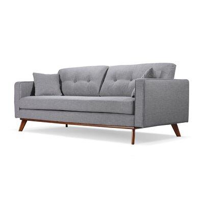 Capsule Frey Sofa