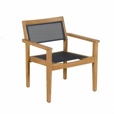 Les Jardins Teak Patio Chair
