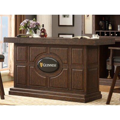 Eci Home Bar Set Of Eci Furniture