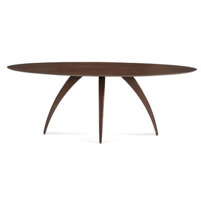 Corrigan Studio Cullum Wood Dining Table