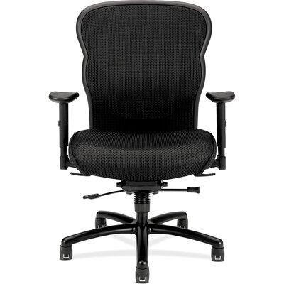 Hon Ergonomic Task Chair
