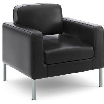 Hon Mesh Armchair Product Image