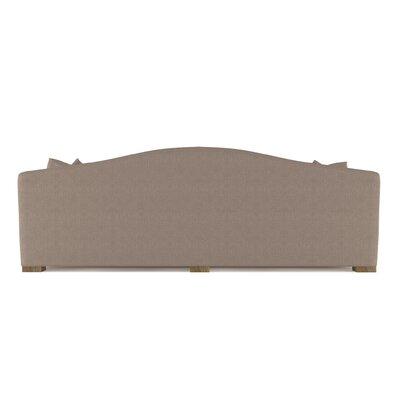 Canora Grey Sleeper Sofa Upholstery Stone