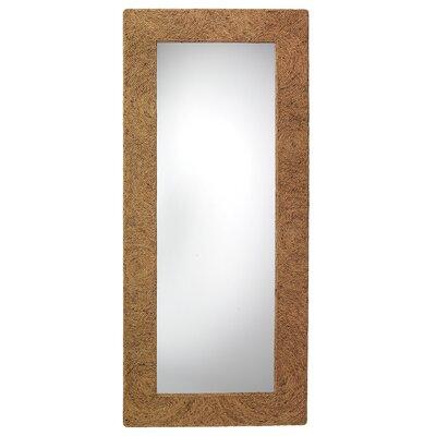 Bay Isle Home Full Length Mirror