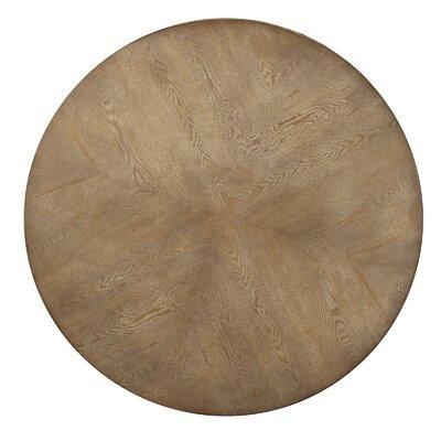 Ophelia Wood Dining Table