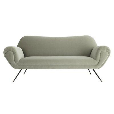 Arteriors Sofa