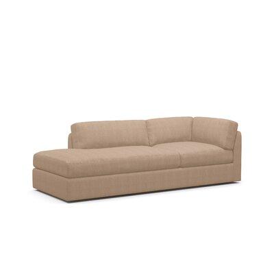 Benchmade Modern Couch Potato Return Bumper