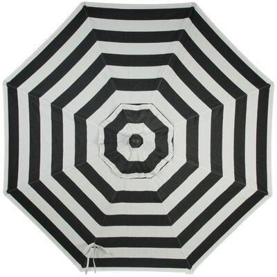 Amauri Umbrella Replacement Cover Inc