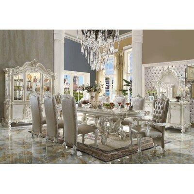 Rosdorf Park Loera Marvelous Dining Table